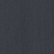 Дуб черный